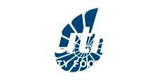 Nautilus-Logo114